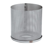 0079 - Stailess steel basket for 'VENEZIA COMPACT' strainer
